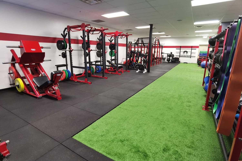 24-hour-gym