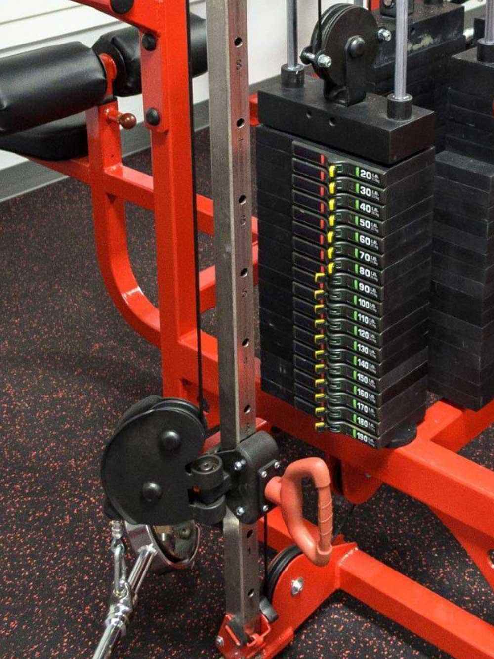 quality-gym-equipment